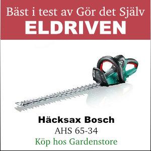 Populära Häcksax - Beställ häcksax som fått bäst i test - Köpråd och guider BW-58