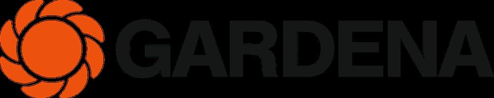 Gardena_logo-1.png