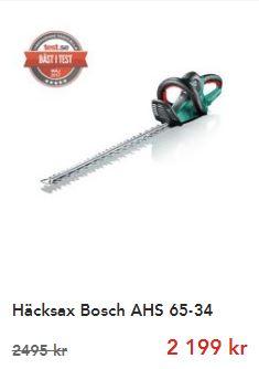 Häcksax.com